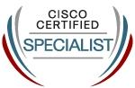 cisco_specialist